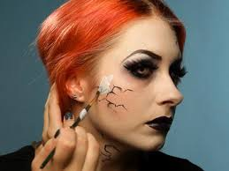 fairy costume tips and review clown makeup tutorial kardashian makeup artist kim kardashian without makeup summer