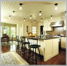 track lighting for vaulted ceilings kitchen ideas pinterest kitchen track lighting vaulted ceiling