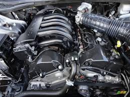 2006 dodge magnum standard magnum model 2 7 liter dohc 24 valve v6
