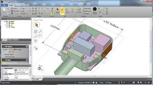 Free Home Design Software Using Pictures by Collection 3d Free Design Software Photos The Latest
