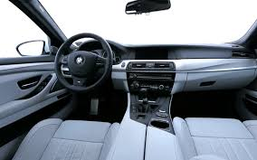 is the 2013 bmw m5 manual for purists find out on new ignition