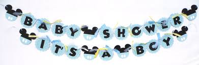 baby mickey mouse baby shower mickey mouse baby shower theme mickey mouse theme baby shower