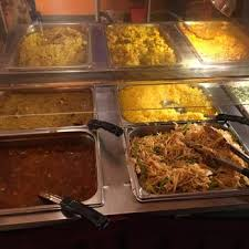 All India Pittsburgh Buffet by Taj Mahal Order Online 80 Photos U0026 243 Reviews Indian 7795
