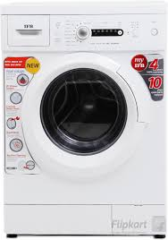 White Shirt Got Other Color With Washing - ifb 6 kg fully automatic front load washing machine white price in