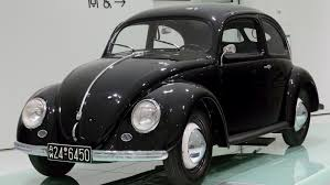 volkswagen car models top 5 most produced car models catawiki