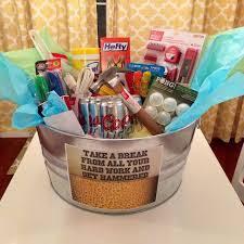 unique housewarming gift ideas gifts design ideas top best personalized housewarming gift ideas