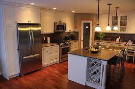 kitchen refurbishment ideas kitchen renovated kitchen on kitchen intended renovated