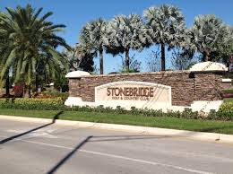 Luxury Homes Boca Raton by Uniquely Crafted Luxury Homes For Sale In Prestigious Stonebridge