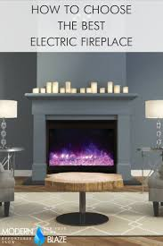 30 best info about ventless fireplaces images on pinterest