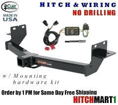 100 trailer hitch diagram trailer hitch lock devere