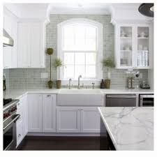 kitchen design pinterest kitchen cabinet sets fresh dream kitchen house pinterest interior
