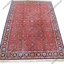 Karastan Discount Rugs Flooring U0026 Rugs Karastan Area Rugs Decorland Karastan Area Rug