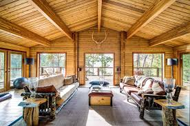 images about tiny house on pinterest tumbleweed and homes arafen