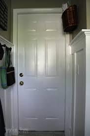 Interior Door Designs For Homes Interior Door Kick Plates U2022 Interior Doors Ideas