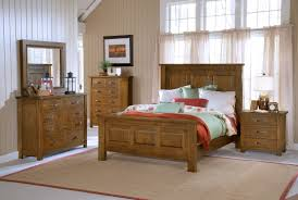 kathy ireland bedroom furniture wcoolbedroom com