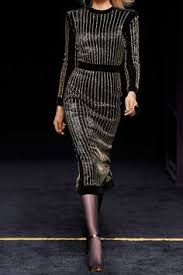 bardot open back lace midi dress little black dress pinterest