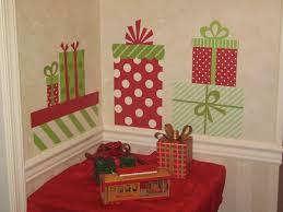 Indoor Christmas Decor Indoor Christmas Decorations Ideas Best 25 Indoor Christmas