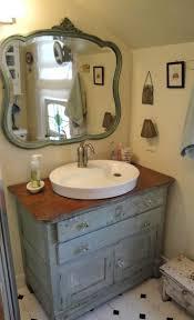 Repurposed Furniture For Bathroom Vanity Bathroom Dresser For Bathroom Vanity Best Vanities Ideas On