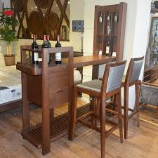 Wine Bar Furniture Modern by China Wine Bar Cabinet China Wine Bar Cabinet Shopping Guide At