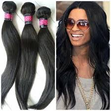 best human hair extensions the hair 411 hair extensions http www