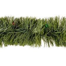 christmas garland christmas wreaths garland target