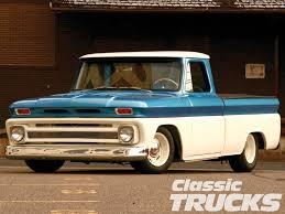 Vintage Ford Pickup Truck - carsportsssa chevy c10 pickup 1970 gates power steering pressure