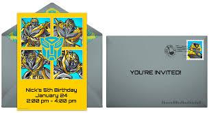 transformers invitation free u2013 orderecigsjuice info