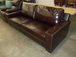 sofa fã r kinder 590 best decor furniture i like images on furniture