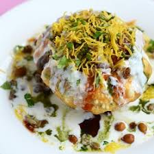 indian chaat cuisine indian chaat recipe gallery foodgawker