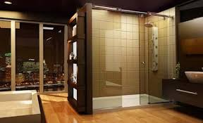 european bathroom design monthly inspirational european bathroom designssteam shower inc