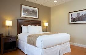 hotels in boston ma rooms suites hotel buckminster superior queen kitchenette superior queen superior queen2