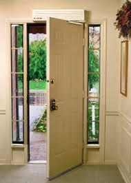 door opener houston home elevators stair lifts wheelchair lifts
