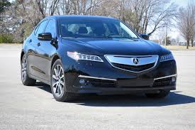 jdm acura tlx acura tlx 2010 cars for good picture