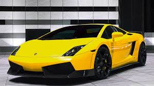 cars lamborghini car yellow cars lamborghini lamborghini gallardo lp560 4