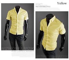 light yellow mens dress shirt 82 best carnival engagement photo props and wardrobe images on