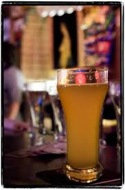 main street bistro boise downtown and fringe bars and clubs boise coldest beer the annual guide to gettin u0027 the coldest suds