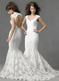 forever yours wedding dresses forever yours wedding and bridesmaid dress gallery weddings by lilly