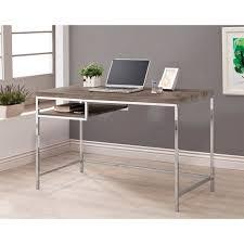 home office writing desk vignettes