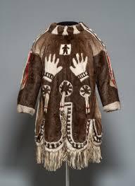 qikiqtani inuit qikiqtani inuit twitter