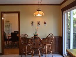 amberlea house 5 bedroom english tudor home with heated pool in