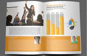 e brochure design templates 10 best education brochure templates for schools and