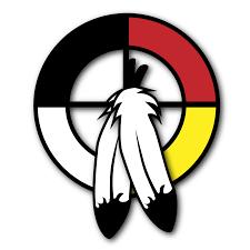 13th moon program overview oklevueha native american church