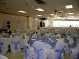 Naperville Wedding Venues Judd Kendall Vfw Post 3873 Naperville Il Party Venue