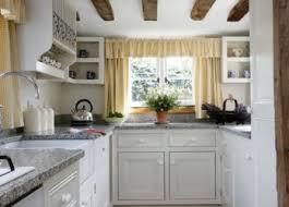 kitchen galley design ideas galleyitchen design splendid designs ideas with island at end