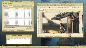 download free windowblinds windowblinds 6 1 download