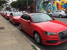 volkswagen audi car audi u0027s a3 sportback e tron can u0027t fix the diesel scandal but it u0027s
