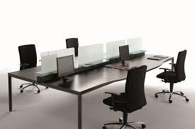 Bench Desking Office Bench Desks Bench Desking Fusion