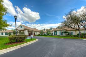 transeastern homes floor plans tampa bay golf u0026 country club san antonio fl 55 places community