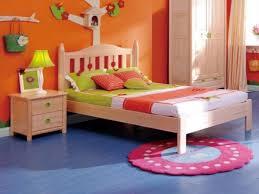 Bedroom Furniture Outlet Brisbane Bambino Home Bunk Beds Kids Beds Loft Beds Toddlers Beds
