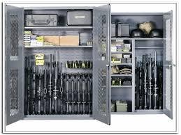 Ammo Storage Cabinet Best Beds Ammo Storage Cabinet Ideas Ammunition Storage Lockers